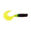 приманки Berkley POWERBAIT MICRO POWER GUB 5CM CSL