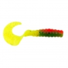 приманки Berkley POWERBAIT MICRO POWER GUB 5CM FT 1082415
