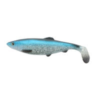 Savage Gear 3D LB Herring Shad