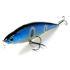 воблер Lucky Craft P200EPG LL 344 Flash Blue Herring