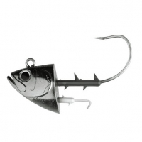 Джигеры Savage Gear Cutbait Herring