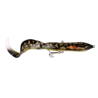 Savage Gear 3D Hard Eel