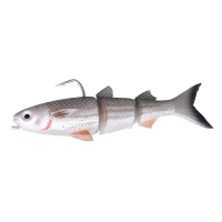 Savage Gear 3D TPE Mullet