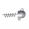 джигеры SG Cork Screw Heads 10g 3pcs 50357
