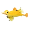 приманки SG 3D Suicide Duck 105 28g 02-Yellow 53731