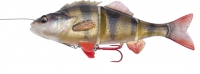 приманки SG 4D Line Thru Perch 17 01-Perch 57420