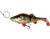 приманки SG 4D Line Thru Perch Shad 20 01-Perch 61800