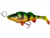 приманки SG 4D Line Thru Perch Shad 20 02-Firetiger 61801