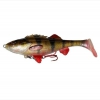 приманки SG 4D Perch Shad 12.5 Perch 61794