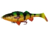 приманки SG 4D Perch Shad 12.5 Firetiger 61795