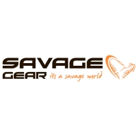 Приманки Savage Gear