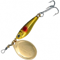 Daiwa Silver Creek Spinner С