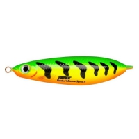 Rapala Minnow Spoon Rattlin