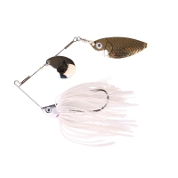 Savage Gear TI-Flex Spinner Bait