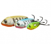 Savage Gear Switch Blade Minnow