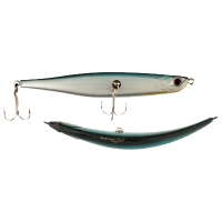 O.S.P Bent Minnow 76F