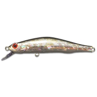 воблер ZipBaits ORBIT 80 SR 510 Silver Shad
