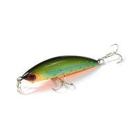 воблер Lucky Craft HM 50SP 814 Brook Trout