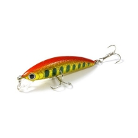 Lucky Craft Humpback Minnow