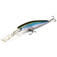 воблер Lucky Craft Staysee 90SP 254 MS MJ Herring