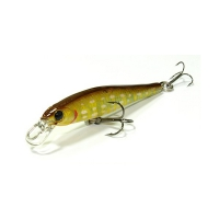 воблер Lucky Craft P 100SP 802 Northern Pike