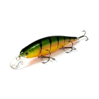 воблер Lucky Craft P 100SP 807 Northern Yellow Perch