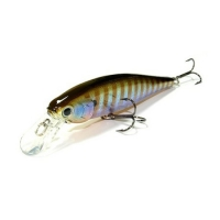 воблер Lucky Craft P 100SP 813 Blue Gill
