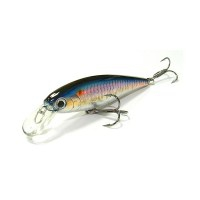 воблер Lucky Craft P 78SP 270 MS American Shad