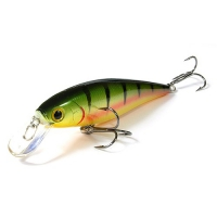 воблер Lucky Craft P 78SP 807 Northern Yellow Perch