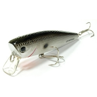 воблер Lucky Craft CM 077 Original Tennessee Shad 585