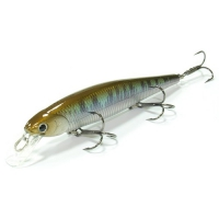 воблер Lucky Craft SP97MR 284 Misty Shad Oikawa
