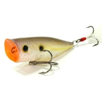 воблер Lucky Craft GS 65 250 Chartreuse Shad