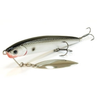 воблер Lucky Craft Blade Cross Bait 110 077 Original Tennessee Shad