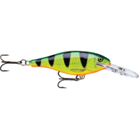 Rapala Shad Rap Shallow Runner