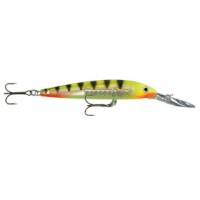 Rapala Down Deep Husky Jerk