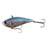 воблер SG Vibra Prey6,0 9g S 08-Blue Back Roach 44906