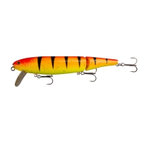 воблер SG Butch Lure21 109g F 09-Golden Ambulance 24037