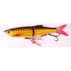 воблер Savagear 3D Bleak135 Glide Swimmer 13.5 28g SS 13-Rudd 48581