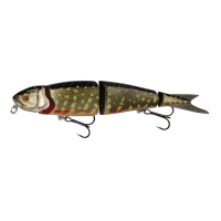 Savage Gear 4Play Herring Swimbait