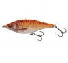 воблер SG 3D Roach Jerkster 145 PHP 06-Gold Fish 62235