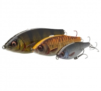 Savage Gear 3D ROACH JERKSTER PHP
