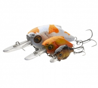 Savage Gear 3D Crucian Crank