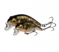 Savage Gear 3D Goby Crank