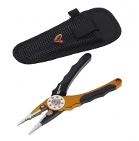Savage Gear Finezze Crimping Plier