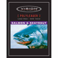 Vision Salmon&Seatrout