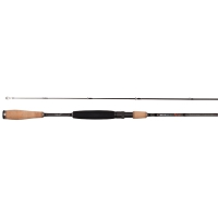 Savage Gear Bushwhacker XLNT2
