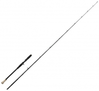 Savage Gear SWIMBAIT 1DFR RODS