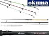 уд. Okuma Ceymar Method Feeder 360cm >60g 57813