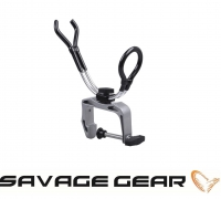 Savage Gear MP Rodholder