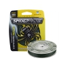 шнур Spider Ultracast NEW 110m Green 0,17 1345599